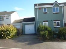 Well located three bedroom semi-detached property...
